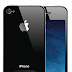 Apple iPhone 4 - Price and Specifications in BD