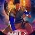 """Novo cartaz de """"What If ...?"""" coloca os holofotes sobre Eric Killmonger"""