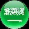 cara tunaikan Ibadah Qurban Dan Aqiqah 2017 Secara Online