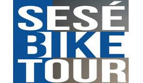 La Sesé Bike Tour se aplaza