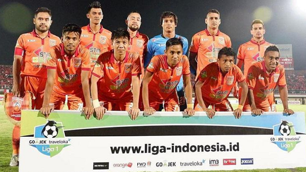 Lawan PSM, Borneo FC Waspadai Faktor Non Teknis, Apa itu?