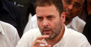 jaitly-answer-pm-order-for-malya-asked-rahul-gandhi