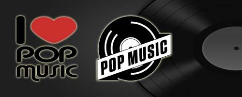 Musik-Pop