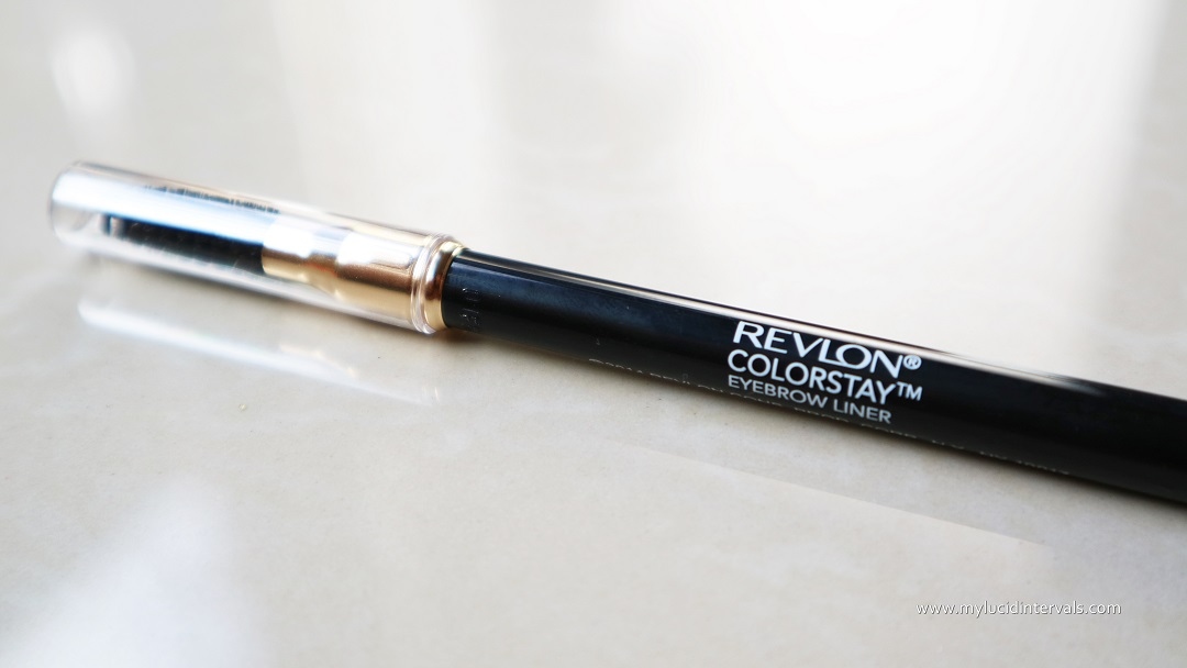 Revlon Colorstay Brow My Lucid Intervals