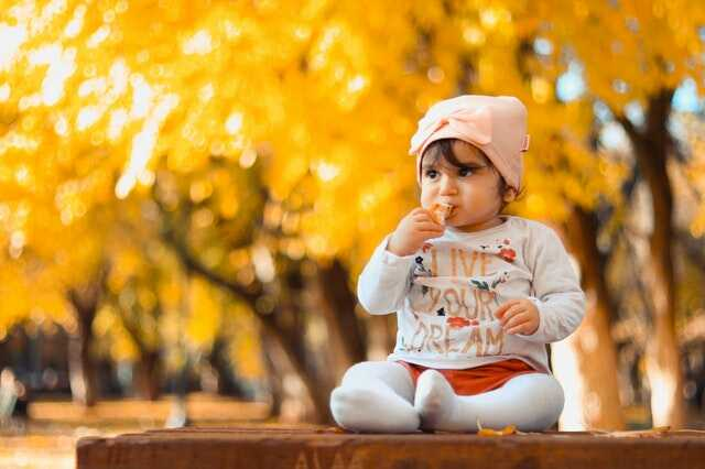 cute baby boy wallpaper hd download