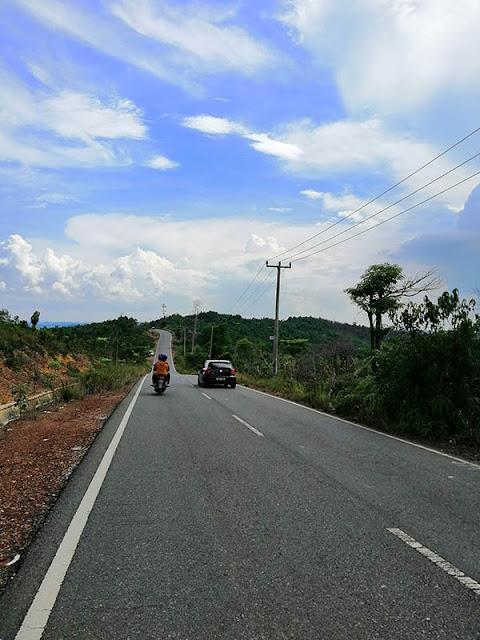 Tanjung Piayu Batam