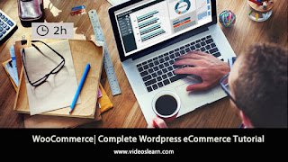 WooCommerce Tutorial 2017 | Complete Wordpress eCommerce Tutorial