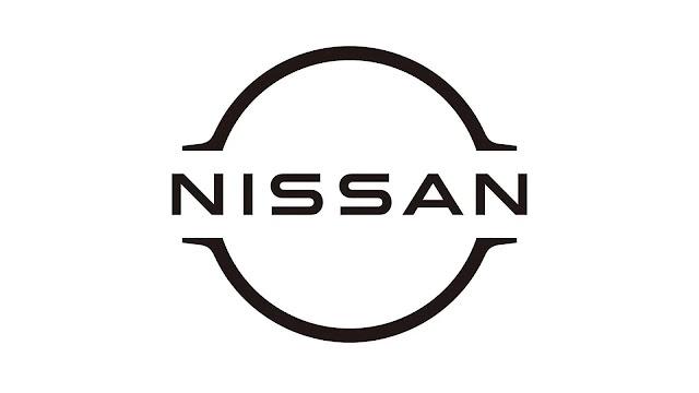 【設計】扁平化設計,為汽車品牌注入新視覺語彙 - 日產 Nissan 預計也會加入扁平化設計的行列