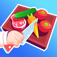 The Cook - 3D Cooking Game Apk Download for Android