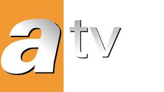 تردد قناة ATV التركية 2021 على القمر الصناعي النايل سات والعرب سات لمشاهدة مسلسل قيامة عثمان
