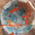 Boi engole sacola com R$1.500, agricultor abate animal e recupera parte do dinheiro, no Piauí