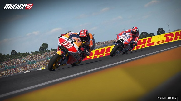 motogp-15-pc-screenshot