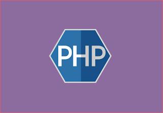 Eksekusi Perintah Bash LInux dengan PHP