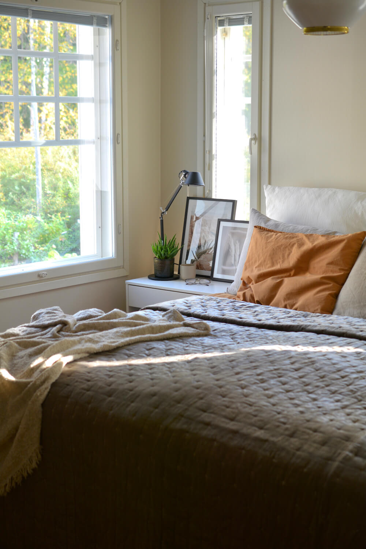 makuuhuone-aamuaurinko
