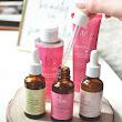 Które serum MIYA Cosmetics wybrać? Recenzja nowości marki