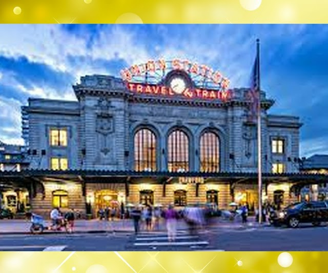 the union station hotel deals