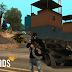 #Packzin Armas #Rj Banddio