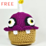 https://www.lovecrochet.com/fnaf-carl-the-cupcake-amigurumi-crochet-pattern-by-codi-hudnall