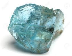 Bahan Batu Permata (Rough Stone)