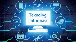 manfaat teknologi untuk manusia