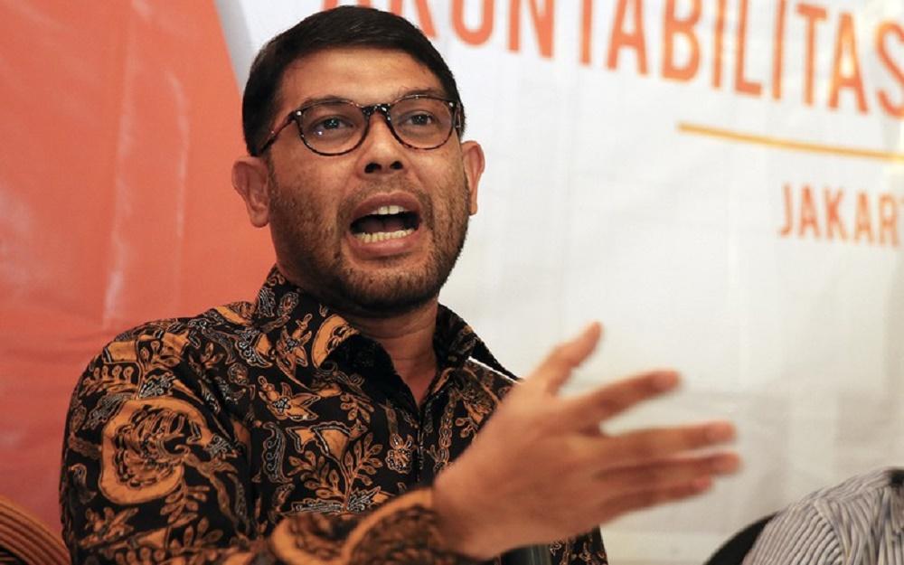 Soal Usulan Jabatan Presiden 3 Periode, PKS: Semakin Lama Berkuasa, Nafsu Berkorupsi akan Semakin Besar!