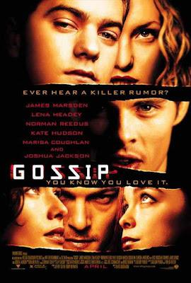 Gossip (2000) ซุบซิบซ่อนกล