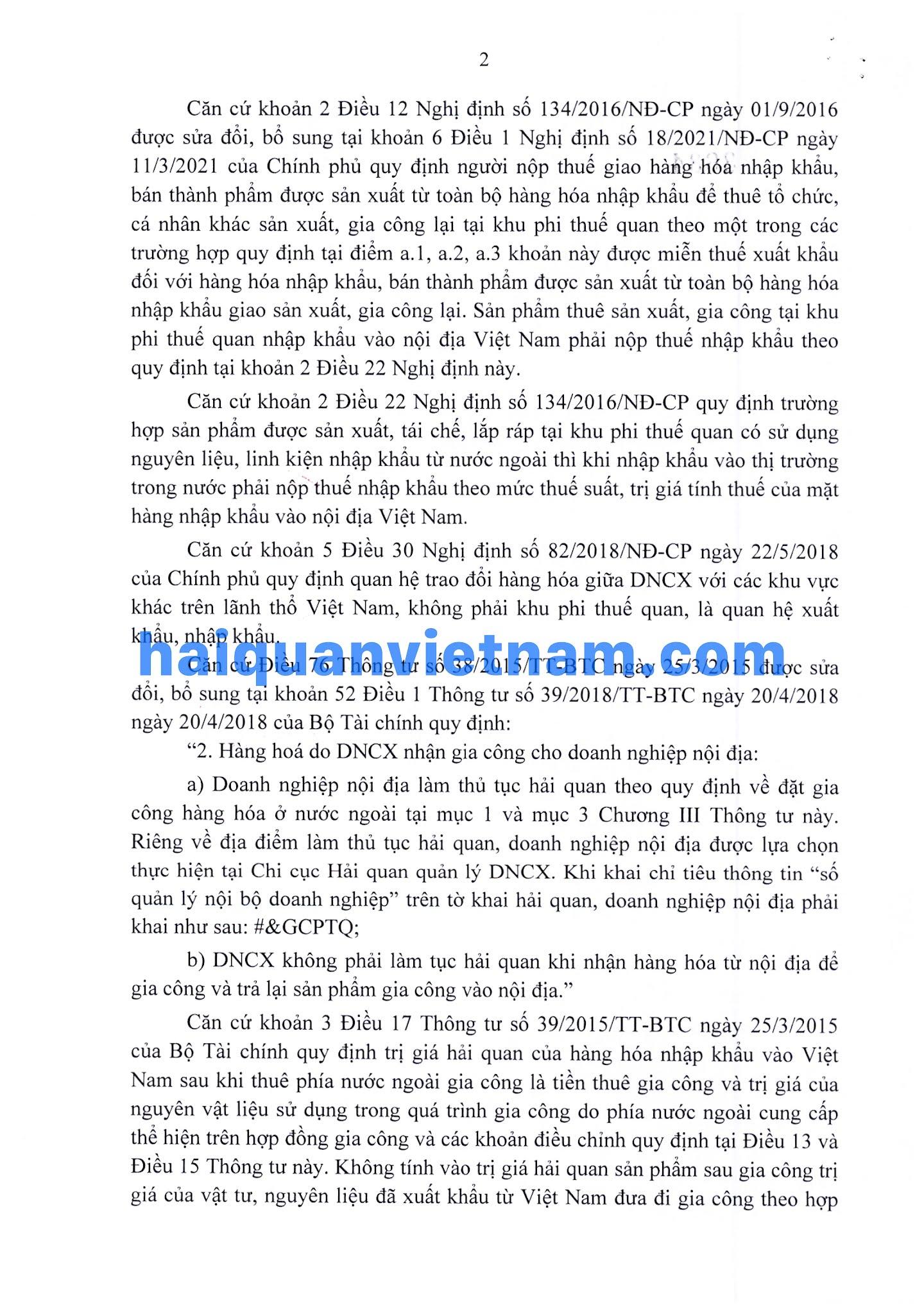 [Image: 210719%2B-%2B3634-TCHQ-TXNK_haiquanvietnam_02.jpg]
