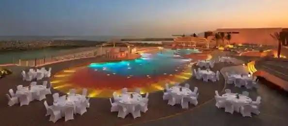 أماكن ترفيهية في عجمان مدينة السندباد 2021