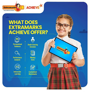 Gain Access to Extramarks Achieve for a Holistic Academeic Guidance K12 Study Material RSS Feed TAAPSEE PANNU PHOTO GALLERY  | FILMIBEAT.COM  #EDUCRATSWEB 2020-07-18 filmibeat.com https://www.filmibeat.com/ph-big/2020/01/taapsee-pannu_157796321700.jpg
