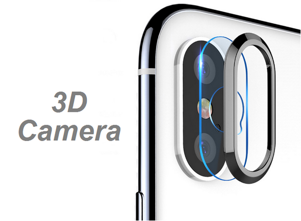 https://www.arbandr.com/2018/12/Apple-claims-to-add-Camera-3D-to-future-iPhones-2019.html