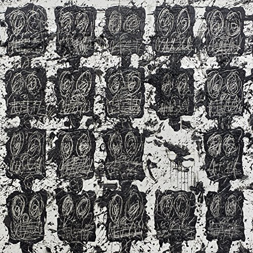 BEST IN THE MIX: REVIEW | Black Thought - Streams of Thought Vol  1