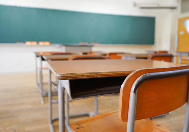 Reportan tres nuevos casos positivos de COVID-19 en escuelas particulares de la capital del país