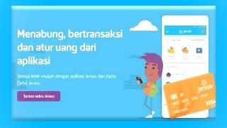 cara-mudah-buka-rekening-jenius-via-online
