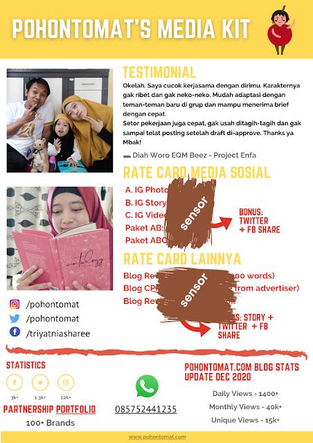 media kit pdf