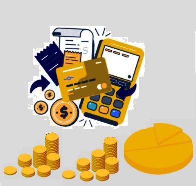 Manajemen Keuangan dan Berinvestasi