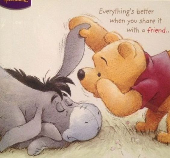 happy friendship day picture 2017