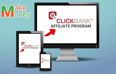Most of the websites on internet are into clickbank at present. Clickbank is all about promoting a product online, if you don't own a product you can promote someone's product online and share a margin of the profit.  No qualification is required to do clickbank job and no cash is also required to start the work. There is no restriction in product, you can promote any product as you like. During the process of promoting you will understand which is the best product to promote online is and which product can earn you more money.  As far as an introducing to the best affiliate marketing program the best website definitely ClickBank.  If you do have a site of your own you can without difficulty promote ClickBank products to your live audience by searching for items that are likely to appeal to them. Use the search provision on ClickBank to help narrow down the number of products to sort through, and pick a suitable category as well, to make sure you find the most appropriate items.  You will get a dedicated link (called a hoplink) that will make sure you get a piece of the profits if someone clicks through to buy a product you have suggested. You can cloak this if you wish for additional security on your part by visiting one of the countless free shortened URL sites online today.  The best way to revenue from ClickBank is to focus on providing more than just an affiliate link for your customer to click on. The plan is to almost pre-sell the product before they even reach the sales page. You really need to be able to advise it to them by stirring up some interest first.  A lot of affiliates get to the stage where they build a free web page (on Squidoo) or even a whole website on a precise subject, and write (or have someone else write) matter that the visitors will find helpful and attractive. In this way you are building a relationship with your visitors and projecting an image of someone that can be trustworthy and who knows a bit about what they are saying. This is r