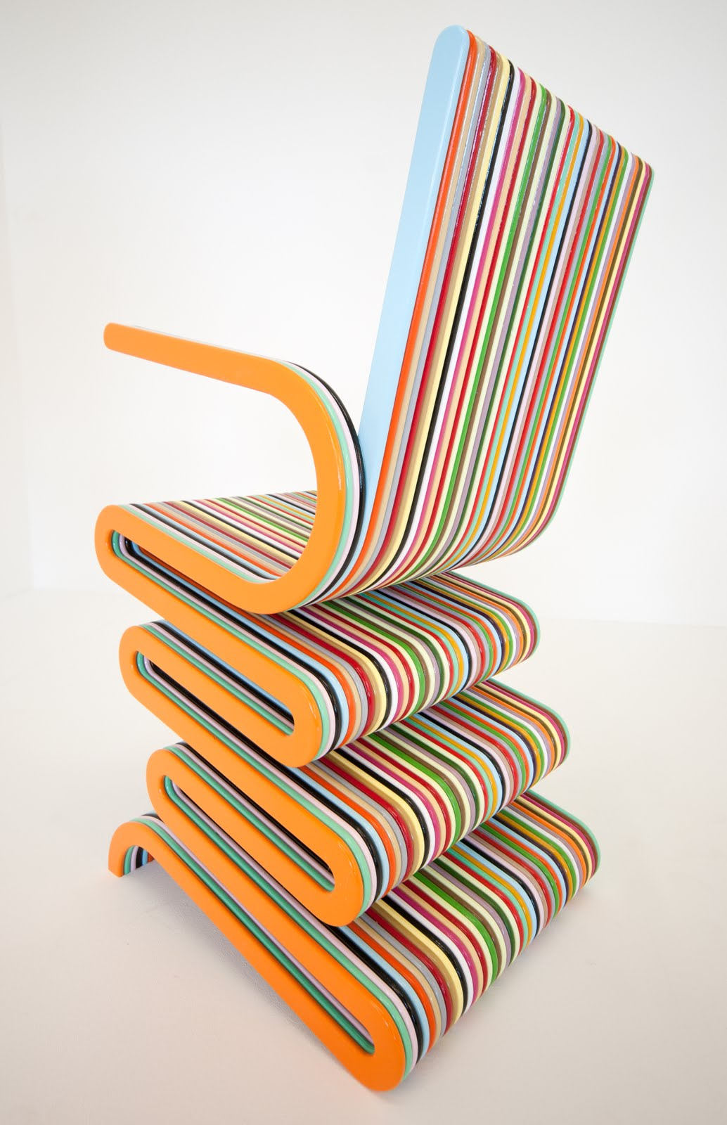 ... Design and Futuristic Furniture: armchairs, chairs, bar chairs and
