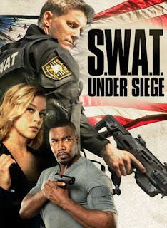 مشاهدة فيلم S.W.A.T.: Under Siege مترجم