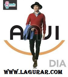 http://www.lagurar.com/2017/09/download-lagu-anji-full-album-mp3-terbai-terbaru-terlengkap-rar.html