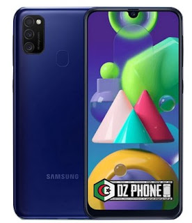 dz phones prix Samsung m21