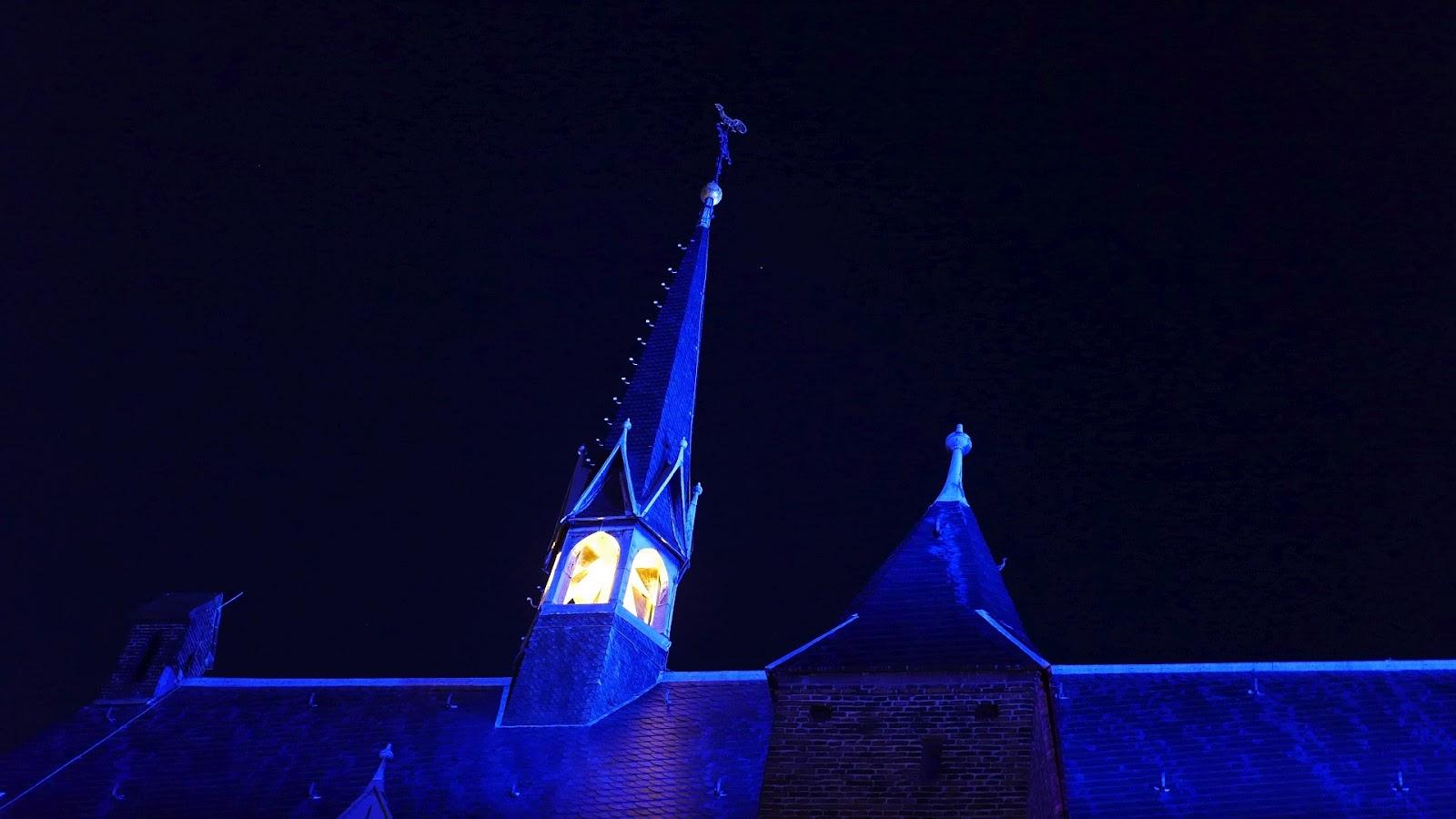 Nijmegen blog verlicht en verlaten - Verlicht camif ...
