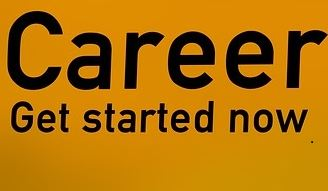 DPL Recruitment 2021-Durgapur project limited director recruitment 2021