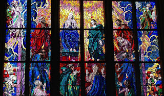 Ανώριμη και Ώριμη Θρησκεία, από τον Gordon Allport