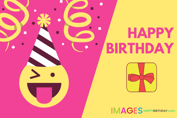 Happy Birthday Images HD - ImagesHappyBirthday.com