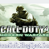 Call of Duty 4 Modern Warfare Patch v1.6 For Windows Download