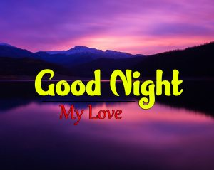 Beautiful Good Night 4k Images For Whatsapp Download 160