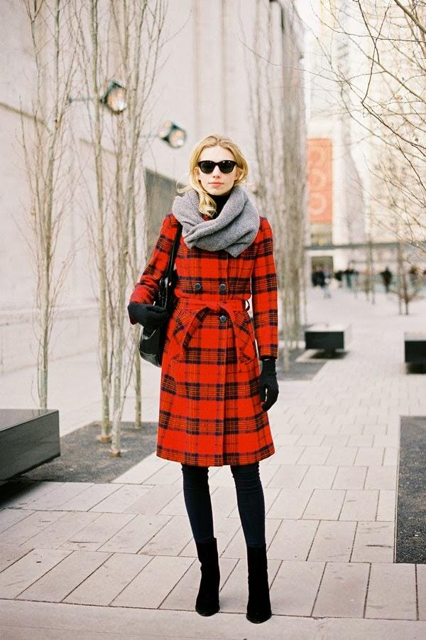 CandyPop Style  Ballonkabát téli ruhában e3ae9b54d0