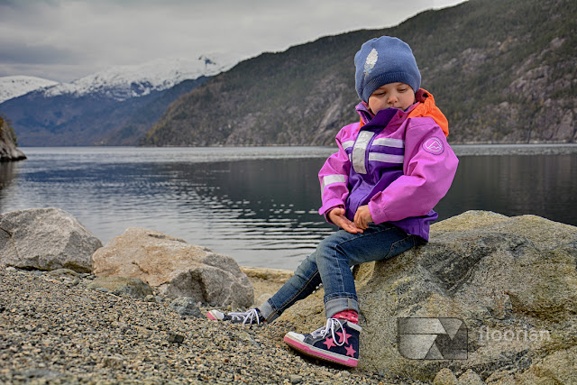 RENBUT najlepsze buty dla dzieci