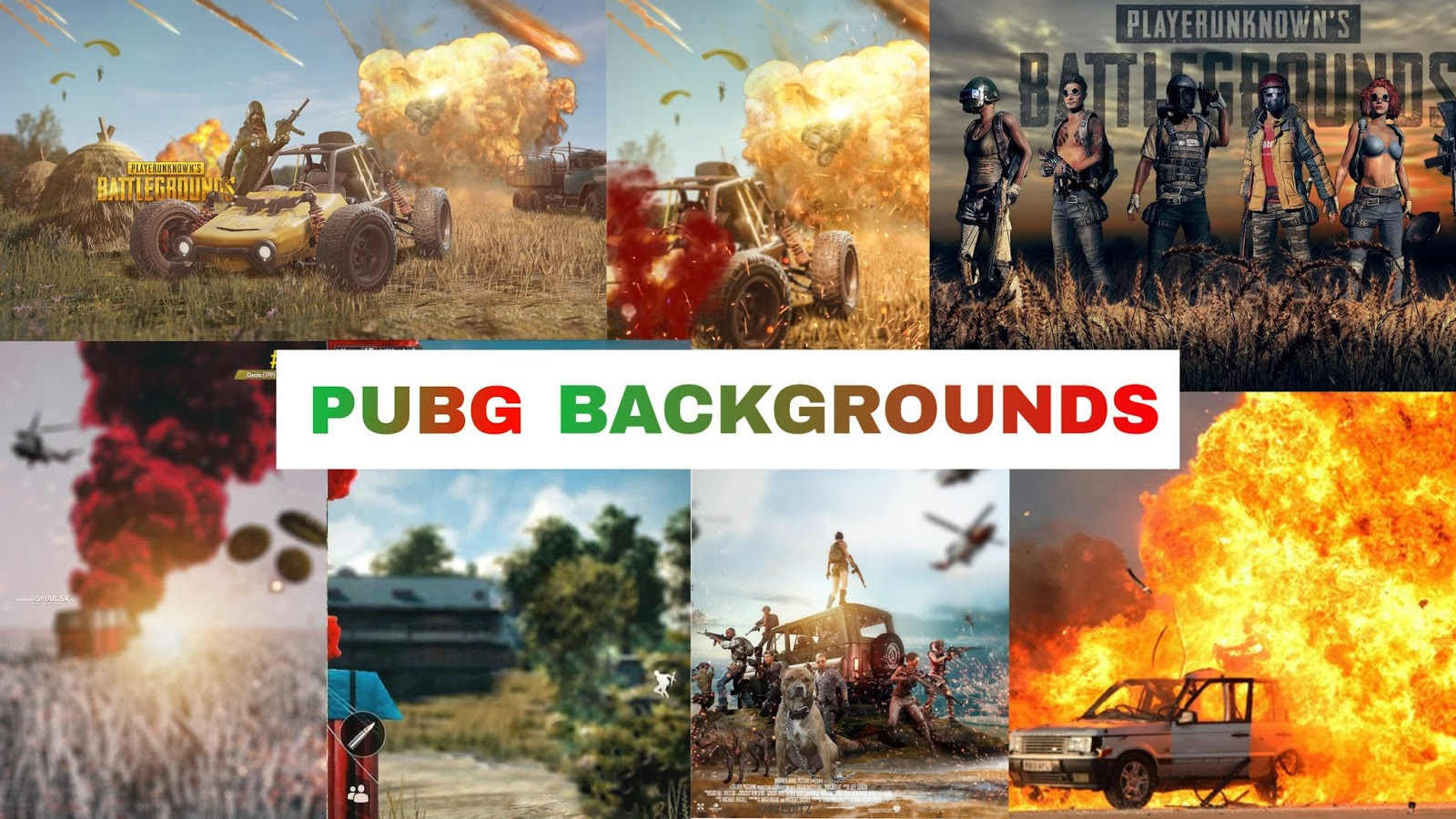 Pubg Background Png Download For Photo Editing Hd Kr Editing